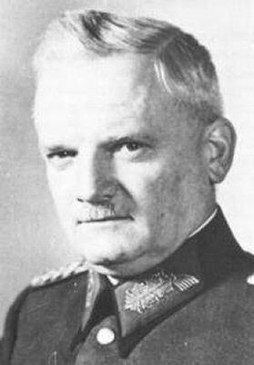 Preise und Schätzungen der Werke Wilhelm Haverkamp